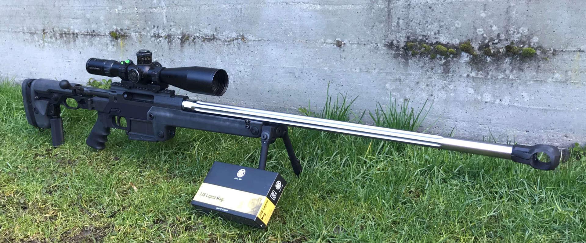 mh2 canon 32 pouces